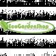 Logo EcoGardenShop.com