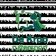 Logo DeKroo.nl