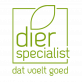 Logo Dobey.nl