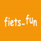 Logo Fiets-Fun.nl