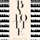 Logo ByLotte.nl
