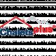 Logo Chaletsplus.com