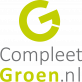 Logo Compleetgroen.nl