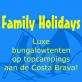 Logo Familyholidays.nl