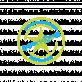 Logo Geboortexpress.nl