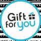 Logo GiftForYou.nl