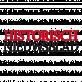Logo Historischnieuwsblad.nl
