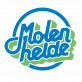 Logo Molenheide.be