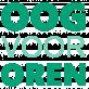 Logo Oogvoororen.nl