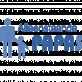 Logo Alleenstaande-Papas.nl