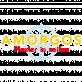 Logo Amorgos
