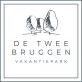 Logo Detweebruggen.nl