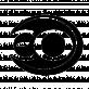 Logo EO Eva