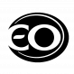 Logo EO Visie