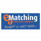 Logo e-Matching.nl