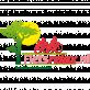 Logo Fietsrelax