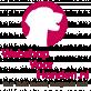 Logo Hond