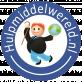 Logo Hulpmiddelwereld