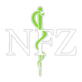 Logo NewFigure Clinics