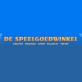 Logo De-speelgoedwinkel