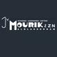 Logo Van Mourik Schoenen