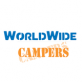 Logo Worldwidecampers