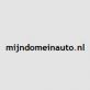 Logo Mijndomeinauto.nl