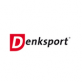 Logo Denksport (BE)