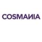 Logo Cosmania.nl
