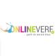 Logo Onlineverf.nl