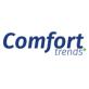 Logo Comforttrends