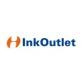 Logo InkOutlet