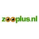 Logo Zooplus.nl