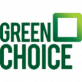 Logo Greenchoice