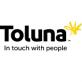 Logo Toluna (NL)