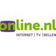 Logo Online.nl