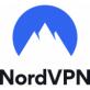 Logo NordVPN app