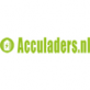 Logo Acculaders.nl