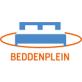 Logo Beddenplein.nl