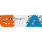Logo Huurstunt