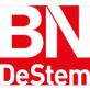 Logo AD Webwinkel
