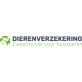 Logo Dealrunner.nl