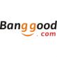 Logo Gadget-Dojo.com