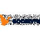 Logo Degrootmeesters.com