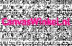 Logo Canvaswinkel