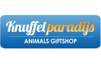 Logo Animals-giftshop.nl