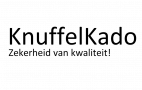 Logo Knuffelkado.nl