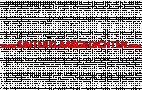 Logo Sinterklaasgedichten.com