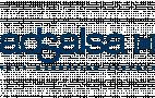 Logo Aldaniti.net(Mini)