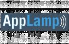 Logo Applamp.nl